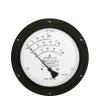Cryogenic Tank Level Measurement